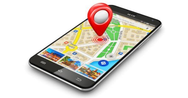 Best fake GPS apps for Android   GPS location changer FREE