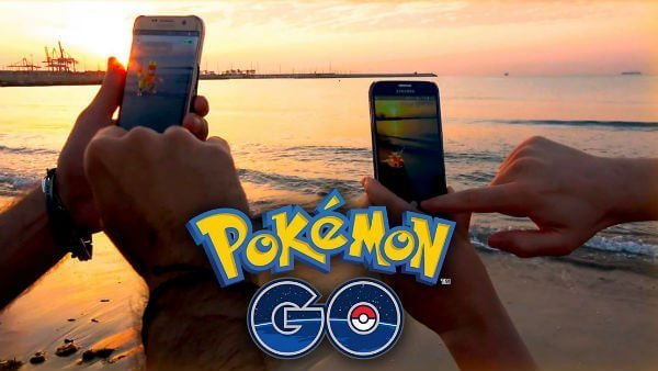 Best fake GPS location app for Pokemon Go Android - Dissection Table