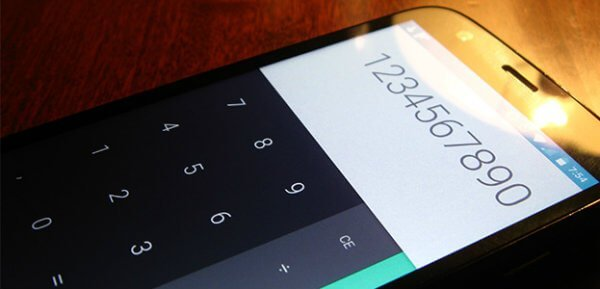 Best scientific calculator apps for android free download best scientific calculator apps for android free download urtaz Image collections