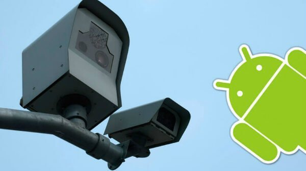The best radar detector app for android to detect traffic