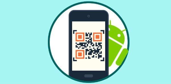 Free qr code reader app