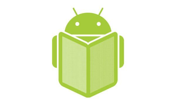 Best Ebook Reader Apps For Android To Read Millions Of Epub