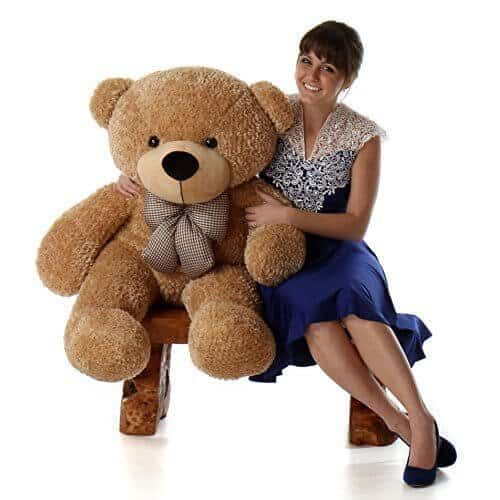 Best gifts for 20 years old female | Christmas present ideas