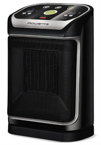 Best Electric Space Heaters Energy Efficient Portable