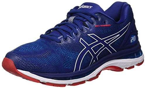 The top 10 best Asics running shoes for men (reviews