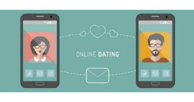 Best free dating apps on iphone 2019
