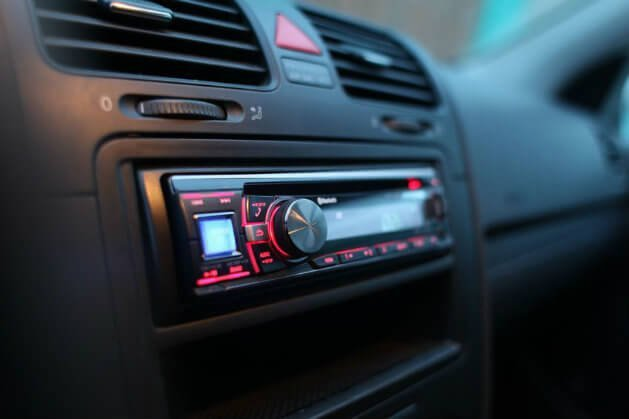 The 8 best car stereo receivers to buy in 2019 - Dissection