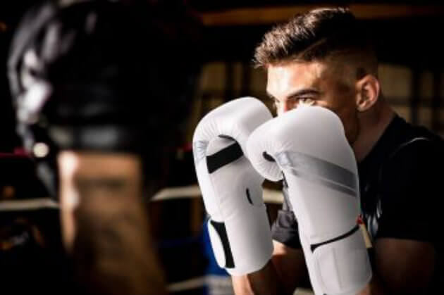 Best Boxing Gloves 2020 Best boxing gloves reviews in 2019 and how to choose   Dissection