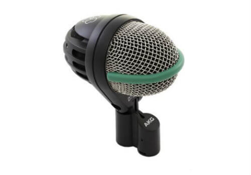 The top 10 best dynamic microphones in the world ... Akg D Wiring Diagram on akg c1000, akg microphones, akg d330, akg k1000, akg perception 170, akg drum mic kit, akg c3000, akg d12e, akg d12, akg condenser mic, akg acoustics, akg d190, akg d110, akg d125, akg d40, akg c451, akg c414, akg c214,