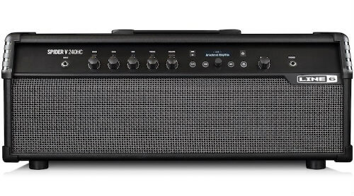 the top 10 best electric guitar amplifiers reviews dissection table. Black Bedroom Furniture Sets. Home Design Ideas