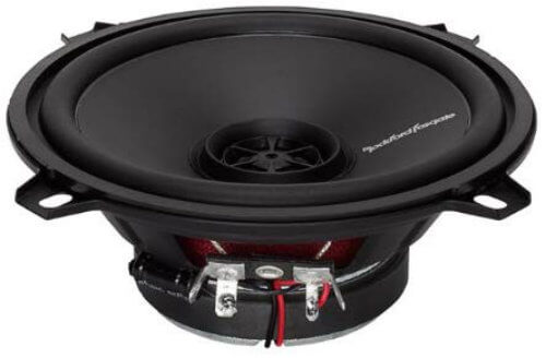 Best Car Speakers 2020.Best Car Speakers On The Market To Upgrade Your Car S Sound