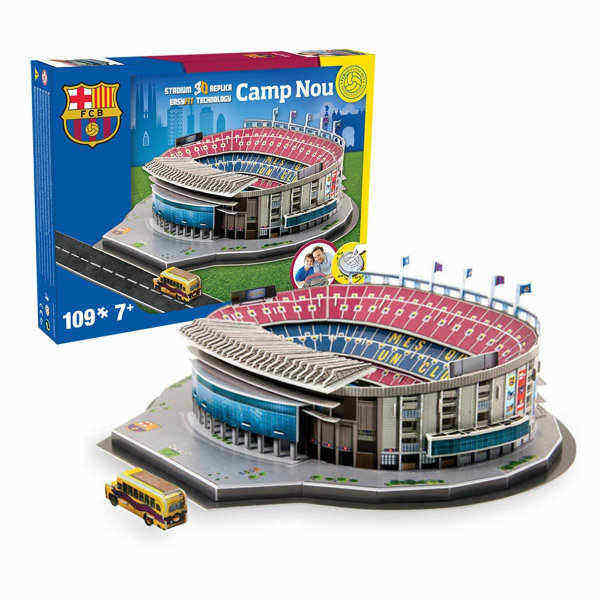 Gifts For Barcelona Fans Top 15 Original Ideas For Barca F C Supporters