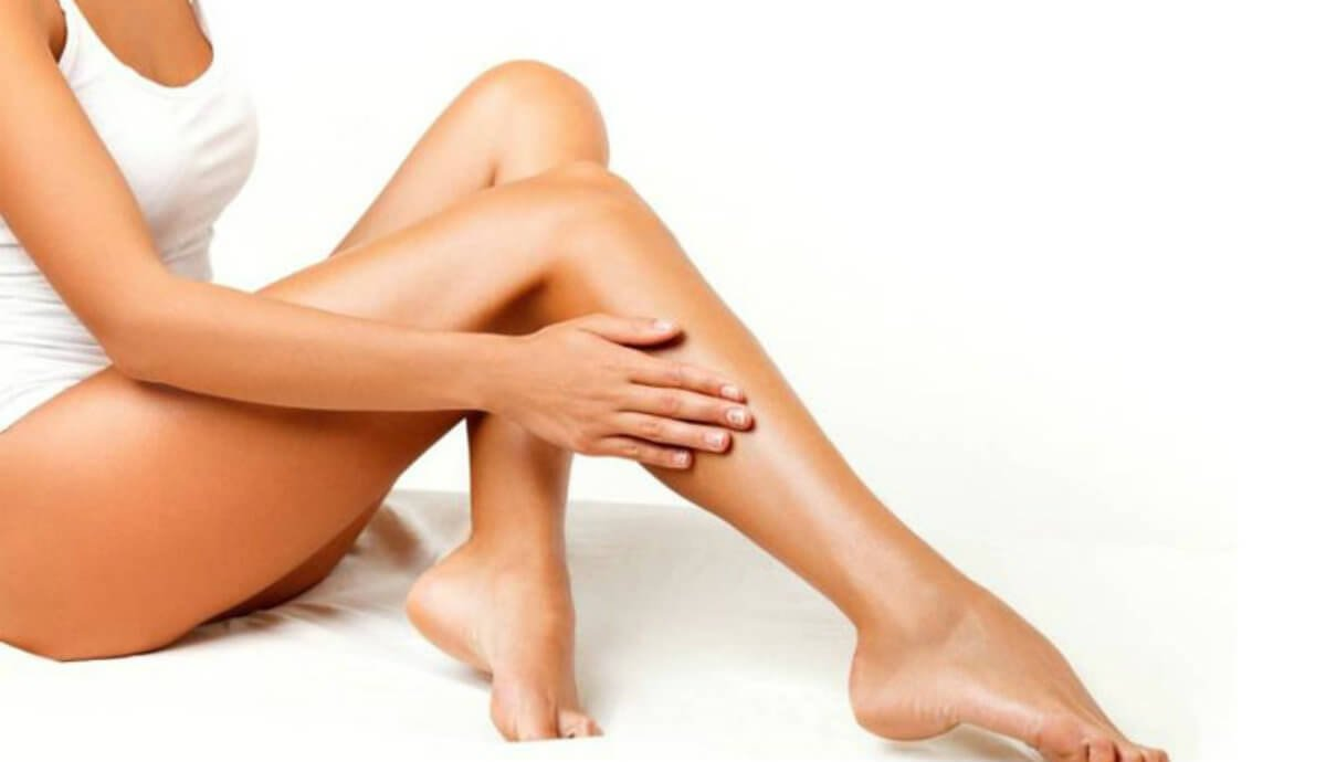 Best Depilatory Creams For Women Hair Removal Cream For All Skin