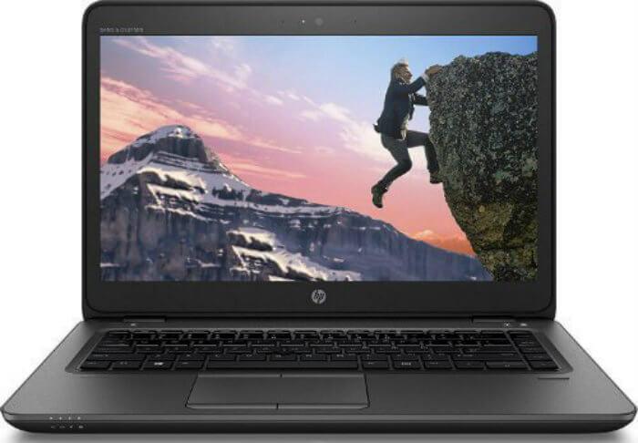 laptop for interior design 2019 full